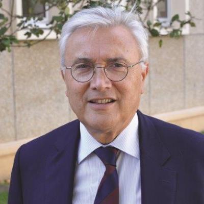 Jean-Jacques Jégou